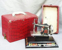 Casige 