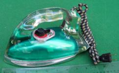 Patented-Antiques.com Sells Antique Irons